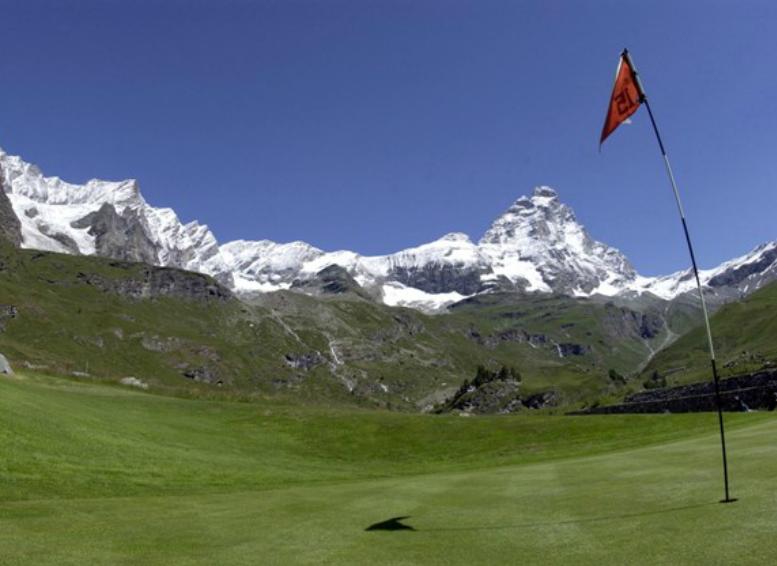Valle D Aosta Jilitour